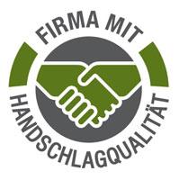 logo_handschlagqualitaet