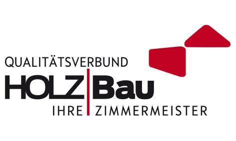 logo_holzbau