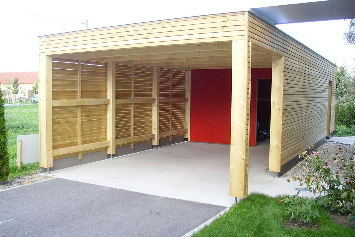 holzbau niederleitner zimmerei dachdeckerei gmbh. Black Bedroom Furniture Sets. Home Design Ideas