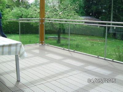 niederleitner zimmerei dachdeckerei gmbh mehr als dachst hle. Black Bedroom Furniture Sets. Home Design Ideas