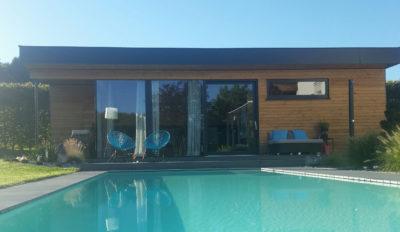 poolhaus-slider